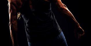 Stagnacja mięśni sposoby